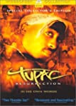Tupac : Resurrection (Edition sp�ciale)