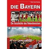 Die Bayern
