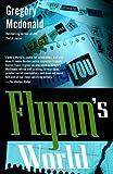 Flynn's World (0375713581) by Mcdonald, Gregory