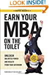 Earn Your MBA on the Toilet: Unleash...