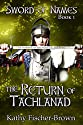 The Return of Tachlanad