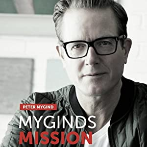 Myginds mission [Mygind's Mission] | [Peter Mygind]
