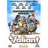 Valiant [DVD] [2005]by Gary Chapman