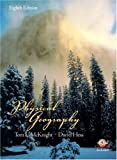 img - for Physical Geography: A Landscape Appreciation (8th Edition) book / textbook / text book