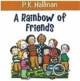 Rainbow Of Friends