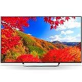 Sony Bravia KD-49X8500C 124cm (49 Inches) 4K Ultra HD LED TV