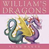 William's Dragons (Books for Life)