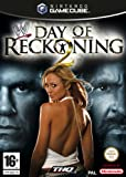 WWE Day Of Reckoning 2 (GameCube)