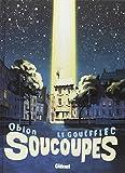 vignette de 'Soucoupes (Obion)'