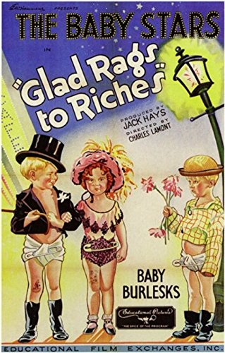 glad-rags-to-riches-movie-poster-2794-x-4318-cm