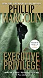 img - for Executive Privilege book / textbook / text book