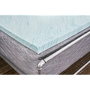 DreamFoam Bedding DF20GT2050 2