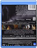 Image de Insidious 2 (Blu-Ray) (Import) (2014) Patrick Wilson; Rose Byrne; James Wan