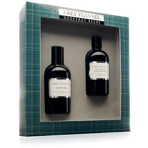 gift-set-grey-flannel-pour-homme-1-eau-de-toilette-120-ml-spray-after-shave-lotion-120-ml-lozione-do