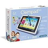 Clementoni - Clempad Dual Core (55003)