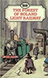 Forest of Boland Light Railway (0340042338) by BB