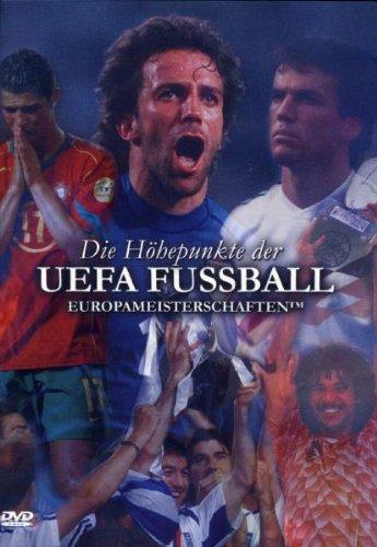 hohepunkte-der-uefa-fussballeuropameisterschaften-import-allemand