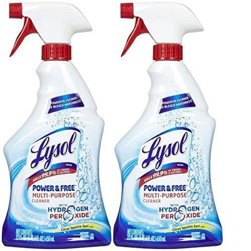 lysol-multi-purpose-cleaner-w-hydrogen-peroxide-citrus-sparkle-zest-22-oz-2-pk