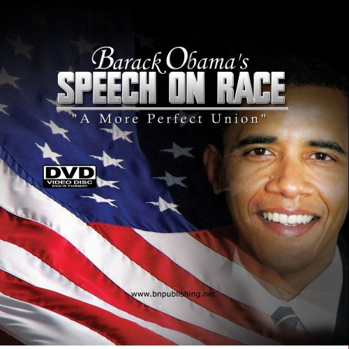 """barack obama a more perfect union essay The full transcript and remarks of sen barack obama's speech, """"a more perfect union."""