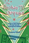 The Christmas TV Companion: a Guide t...