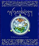 Wizardology: The Book of the Secrets of Merlin (Ology Series)