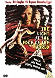 The Light At The Edge Of The World [DVD]