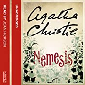Nemesis | [Agatha Christie]