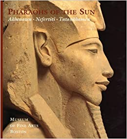 akhenaten religion essay After the obliteration of all traces of the previous religion he fought against the priests who wished to essays related to ancient egypt - akhenaten 1.