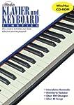 eMedia Klavier & Keyboard Einstieg. C...