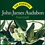 img - for The Essential Audubon book / textbook / text book