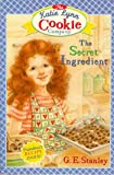 img - for Secret Ingredient (Stepping Stone, paper) book / textbook / text book
