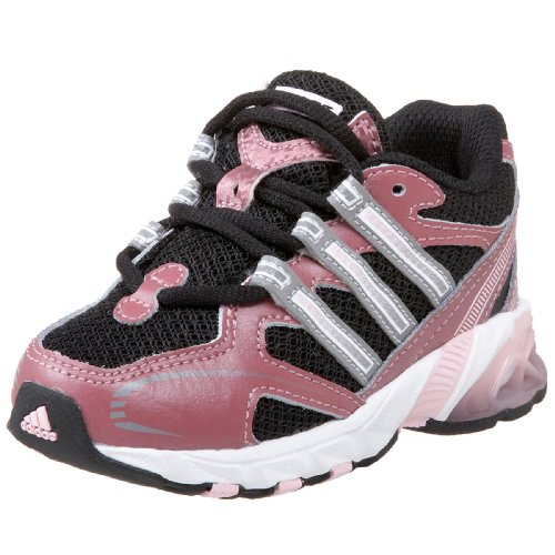 Picture of adidas Infant/Toddler Galaxy BOOST Running Shoe B001P3O39A (Adidas Running Shoes)