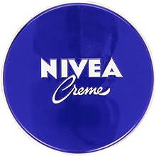 Comprar Nivea - Crema, lata de 75 ml