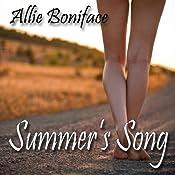 Summer's Song | [Allie Boniface]