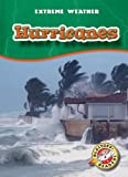 Hurricanes (Extreme Weather)
