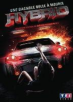 Hybrid [Combo Blu-ray 3D + DVD]