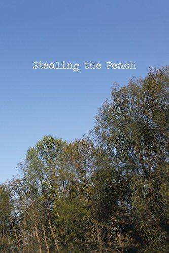 Stealing the Peach