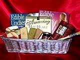 Original Sin Intimate Gift Basket