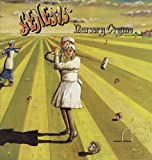 Nursery Cryme - Blue Label