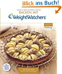 Backen mit Weight Watchers: 90 s��e u...