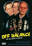 Off Balance - Der Tod wartet in Venedig