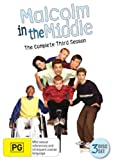 Malcolm in the Middle: Season 3