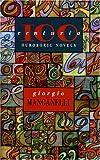 Centuria: One Hundred Ouroboric Novels (0929701720) by Manganelli, Giorgio