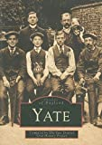 img - for Yate (Images of England) book / textbook / text book