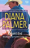 Dream's End (Reader's Choice) (0373512805) by Palmer, Diana
