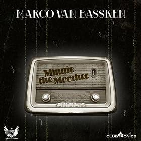 Minnie The Moocher (DJs From Mars.Club Remix)