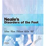 Neale's Disorders of the Footby Gwen J. French MChS ...