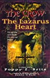 The Crow : The Lazarus Heart
