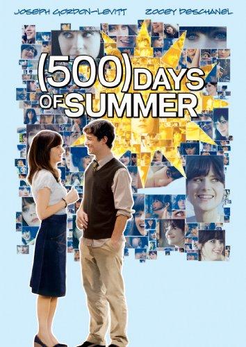 (500) Days of Summer Featurette: Bank Dance