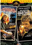 Missing in Action 2: The Beginning (F...